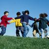 Children_playing_1